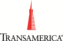 Sponsor Transamerica