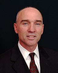 Michael Murchie