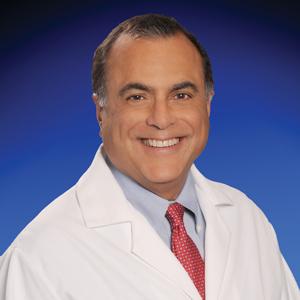 Dr. George Bittar