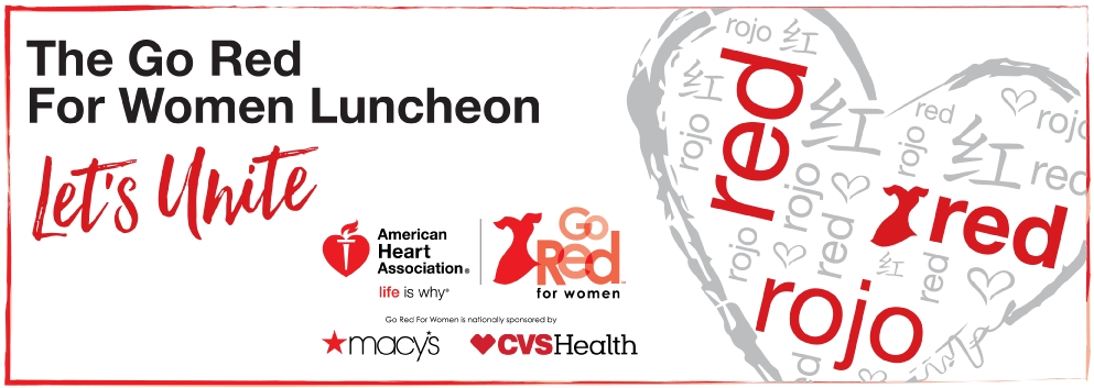 Macys and CVS Health